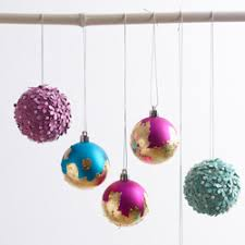 Christmas Bauble Storage Australia by Christmas Projects Spotlight Australia