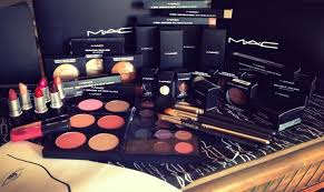 this is your chance to win a mac makeup haul full of the newest mac s