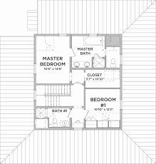 48 simple small house floor plans 16x20 small cabin floor plans