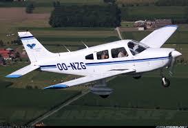 piper pa 28 161 warrior ii aviation pinterest aviation