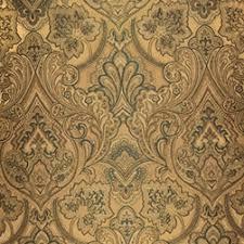 Home Decorator Fabric Home Decor Fabric Designer Fabric By The Yard Fabric