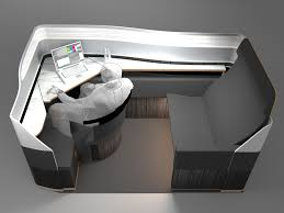 Aircraft Interior Design Year In Review Top Aircraft Interior Concepts Of 2015 Apex
