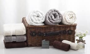 jeff banks 100 pure cotton luxury 700 gsm towels 2 bath sheets