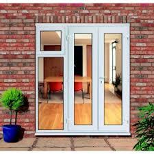 Replacing Patio Door Replacing French Doors With Windows Easter Brunch Patio Outdoor
