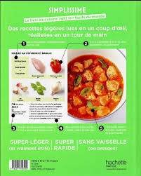 cuisine light 195 best simplissime images on cooker recipes easy food