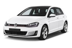 volkswagen white car 2015 volkswagen gti reviews and rating motor trend