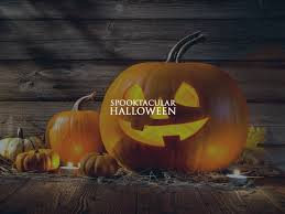 city hotel derry halloween ball enniskillen hotel hotels in enniskillen lough erne resort