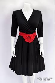 the erica dress dd model u2013 bolero beachwear