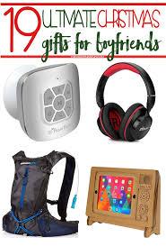 19 ultimate christmas gifts for boyfriends tgif this grandma