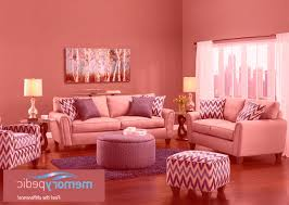 living room accent chair living room sets with accent chairs living room accent chairs