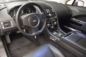 aston martin steering wheel 2012 aston martin rapide stock 7141a for sale near greenwich ct