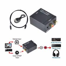 home theater with spdif input online buy wholesale spdif jack rca from china spdif jack rca