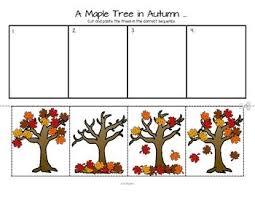 25 preschool coloring pages ideas coloring