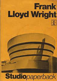 frank lloyd wright biography pdf flwzevi1980 jpg
