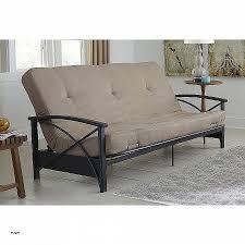 futon beautiful queen size futon cover walmart queen size futon