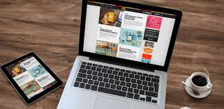 work from home web design home design