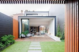 modern victorian style house plans modern house modern victorian terraced house plans house style design modern