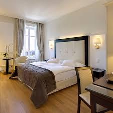 image des chambre chambres château d ouchy lausanne hôtel 4 étoiles lausanne