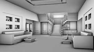 beautiful autodesk 3d home design photos decorating design ideas