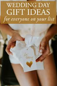 wedding thank you gift ideas thank you gifts wedding posts archives junebug weddings