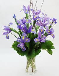 Flower Shops In Suffolk Va - plants archives norfolk florist