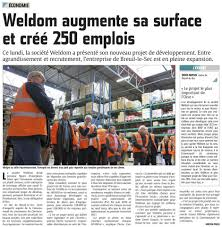 weldom siege siege weldom 100 images weldom magalogue printemps by