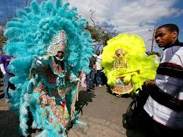 mardi gras indian costumes for sale 56 best mardi gras images on parade floats new