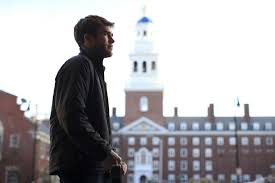 what is it like to be poor at an ivy league the boston globe