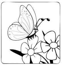 36 spring coloring pages images coloring