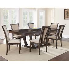 Dining Room Sets Costco - 7 dining sets costco