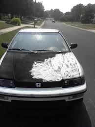 Can I Spray Paint My Car - crx community forum u2022 view topic ohisofly u0027s 91 si project her
