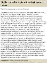 easy essay topics for the scarlet letter international development