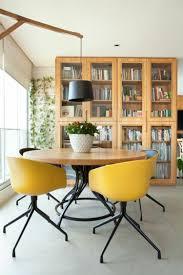 Esszimmerm El Retro Esszimmer Einrichten 60 Einrichtungsideen Und Beispiele