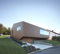 free energy efficient house designs house design
