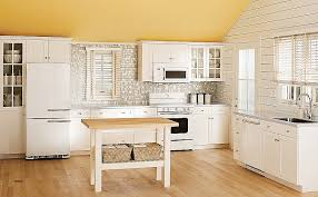 eat in kitchen ideas eat in kitchens with tables lovely home design eat kitchens