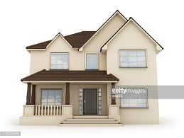 house stock photos and pictures getty images
