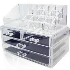Target Bathroom Organizer by Splendi Makeup Organizers Uncategorized For Sale Large Organizer
