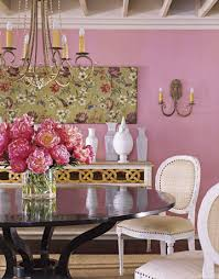 How To Choose Colors For Home Interior by Choosing Paint Colors How To Choose Colors For Your Home