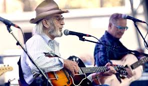 don williams his wife joy bucher net worth and best songs