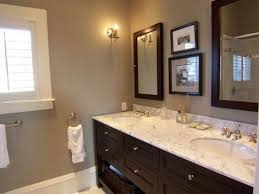 tranquil bathroom ideas the 25 best tranquil bathroom ideas on bathroom paint
