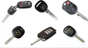 lexus key replacement shell cover boston car keys auto key replacement east boston ma