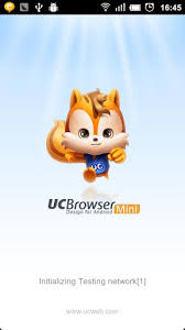 uc browser version apk uc browser mini 11 0 6 apk uc browser en free