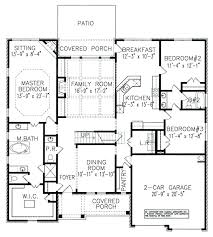 free floor plans for homes bedroom blueprint floor plans bedroom blueprint symbols parhouse