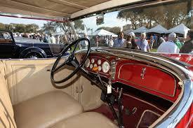 lexus lc 500 ficha tecnica 1932 cadillac series 370 b v12 cadillac supercars net