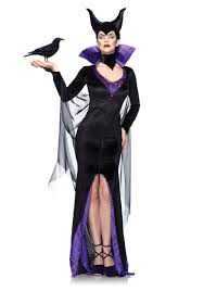 hazmat suit halloween costume emma rae curtis halloween blog page 2