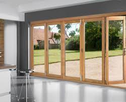 sliding glass door size standard 100 standard size patio doors door beguiling contemporary