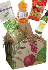 top custom gluten free gift box for delivery inside gluten free