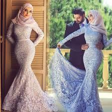 abaya wedding dress most wedding abayas 2016