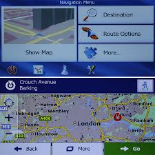 lexus parts edgware road online buy wholesale card gps from china card gps wholesalers