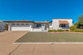 Furnished Homes For Sale Mesa Az Sunland Village Arizona Retirement Communities